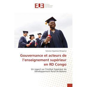 Gouvernance-et-acteurs-de-lenseignement-superieur-en-RD-Congo