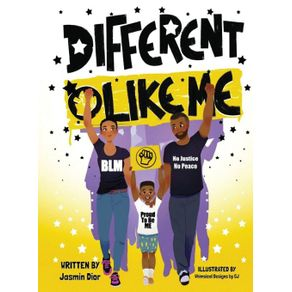 Different-Like-Me--A-Childrens-Book-On-Social-Justice