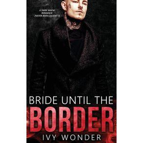 Bride-Until-the-Border
