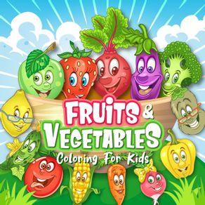 FRUITS--amp--VEGETABLES-Coloring-Book-for-Kids