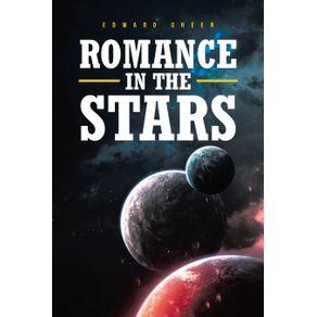 ROMANCE-IN-THE-STARS