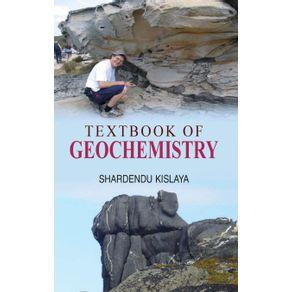Textbook-of-Geochemistry