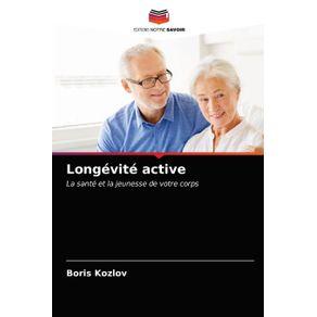 Longevite-active