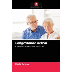 Longevidade-activa