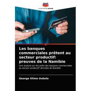 Les-banques-commerciales-pretent-au-secteur-productif