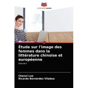 Etude-sur-limage-des-femmes-dans-la-litterature-chinoise-et-europeenne