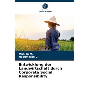 Entwicklung-der-Landwirtschaft-durch-Corporate-Social-Responsibility