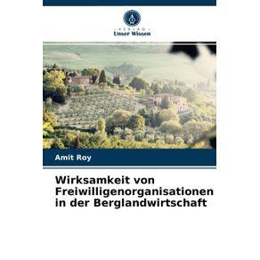 Wirksamkeit-von-Freiwilligenorganisationen-in-der-Berglandwirtschaft