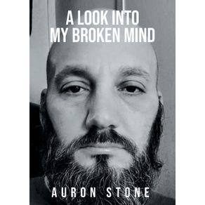 A-Look-Into-My-Broken-Mind