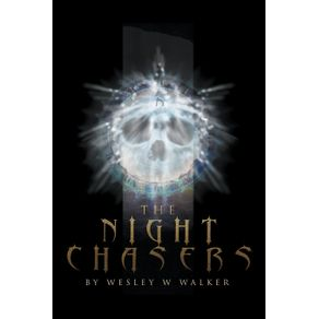 The-Night-Chasers