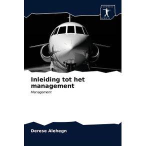 Inleiding-tot-het-management