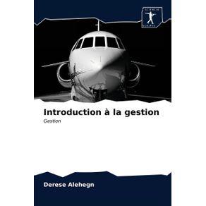 Introduction-a-la-gestion