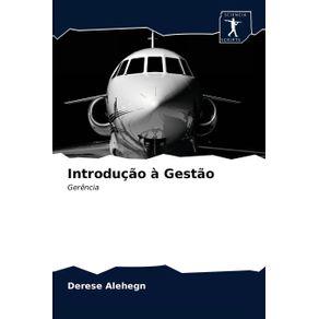 Introducao-a-Gestao
