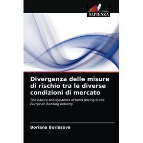 Divergenza-delle-misure-di-rischio-tra-le-diverse-condizioni-di-mercato