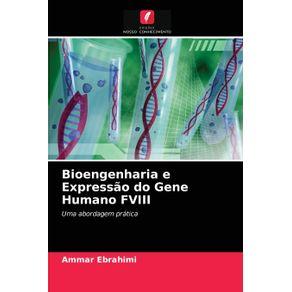Bioengenharia-e-Expressao-do-Gene-Humano-FVIII
