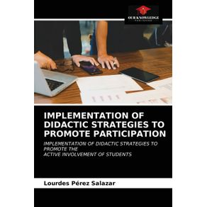 IMPLEMENTATION-OF-DIDACTIC-STRATEGIES-TO-PROMOTE-PARTICIPATION