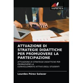 ATTUAZIONE-DI-STRATEGIE-DIDATTICHE-PER-PROMUOVERE-LA-PARTECIPAZIONE