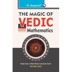 The-Magic-of-Vedic-Mathematics