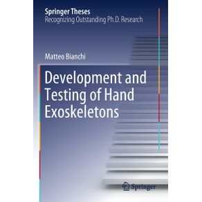 Development-and-Testing-of-Hand-Exoskeletons