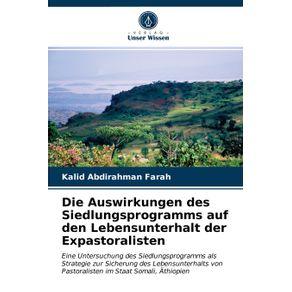 Die-Auswirkungen-des-Siedlungsprogramms-auf-den-Lebensunterhalt-der-Expastoralisten