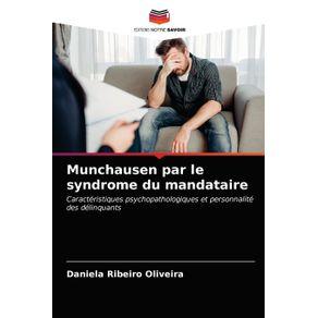 Munchausen-par-le-syndrome-du-mandataire