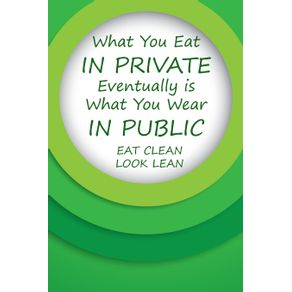 What-You-Eat-in-Privat-Eventually-is-What-You-Wear-In-Public