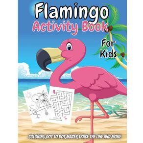 Flamingo-Activity-Book-For-Kids