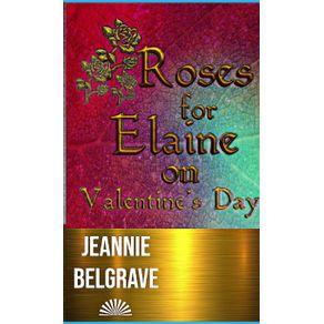 Roses-for-Elaine-on-Valentines-Day