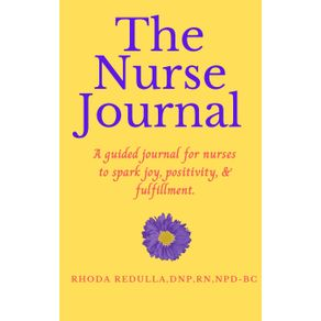 The-Nurse-Journal