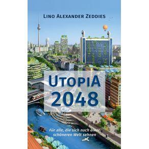Utopia-2048