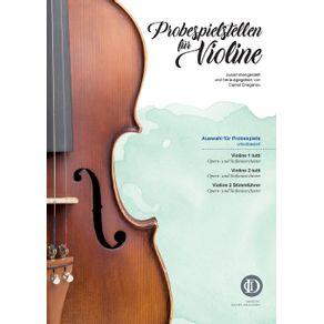 Probespielstellen-fur-Violine
