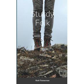 Sturdy-Folk