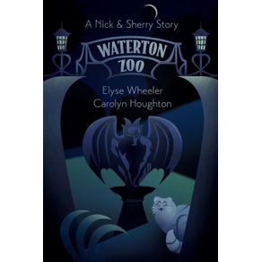 Waterton-Zoo