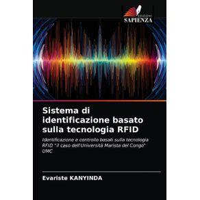 Sistema-di-identificazione-basato-sulla-tecnologia-RFID