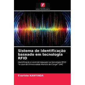 Sistema-de-identificacao-baseado-em-tecnologia-RFID