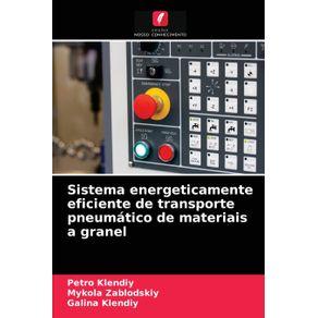 Sistema-energeticamente-eficiente-de-transporte-pneumatico-de-materiais-a-granel