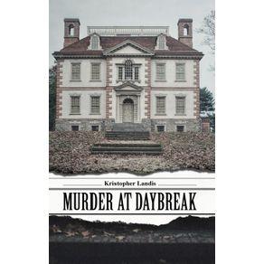 Murder-at-Daybreak