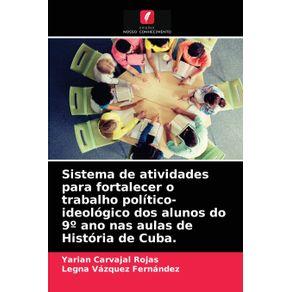 Sistema-de-atividades-para-fortalecer-o-trabalho-politico-ideologico-dos-alunos-do-9o-ano-nas-aulas-de-Historia-de-Cuba.