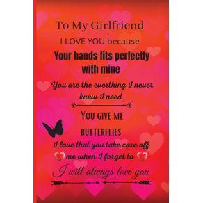 To-My-Girlfriend