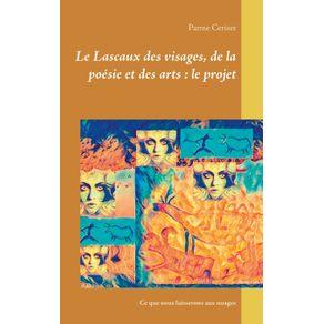 Le-Lascaux-des-visages-de-la-poesie-et-des-arts