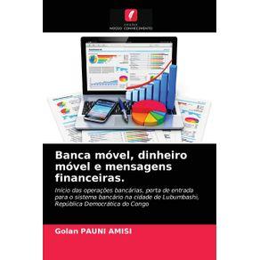 Banca-movel-dinheiro-movel-e-mensagens-financeiras.