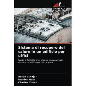 Sistema-di-recupero-del-calore-in-un-edificio-per-uffici