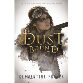 Dust-Bound