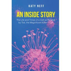 An-Inside-Story