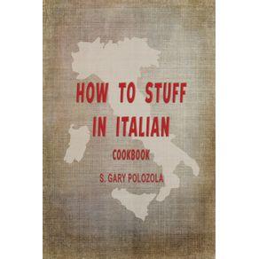 How-to-Stuff-in-Italian