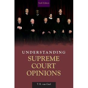 Understanding-Supreme-Court-Opinions