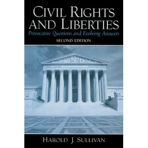 Civil-Rights-and-Liberties