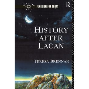 History-After-Lacan