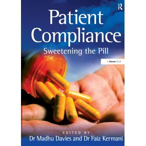 Patient-Compliance