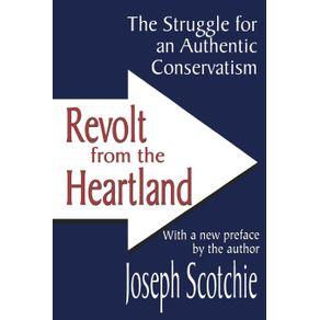 Revolt-from-the-Heartland